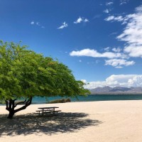 Windsor Beach, Lake Havasu